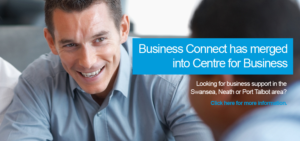 businessconnect_slider